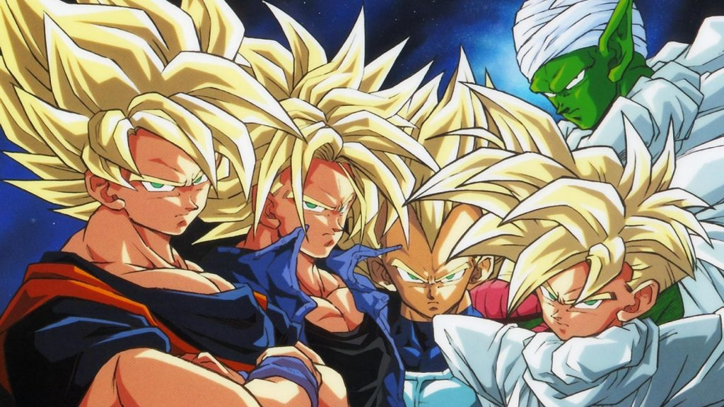 Best-Anime-Dragon-Ball-Z-Wallpaper-HD-PIC-MCH045695-1024x576 Dragon Ball Z Wallpapers Hd Free 43+
