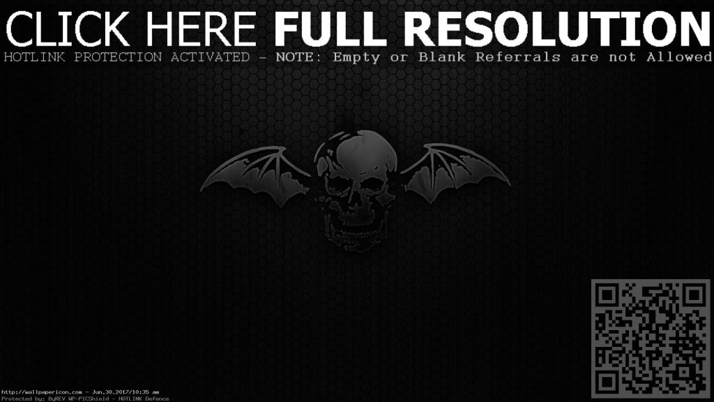 Best-Black-Wallpaper-HD-PIC-MCH045739-1024x576 1980 X 1080 Black Wallpaper 36+