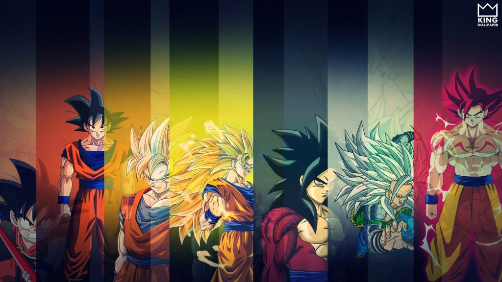Best-Goku-hd-for-PC-Dragon-Ball-Z-wallpaper-wp-PIC-MCH045901-1024x576 Dragon Ball Z Wallpapers Hd Free 43+
