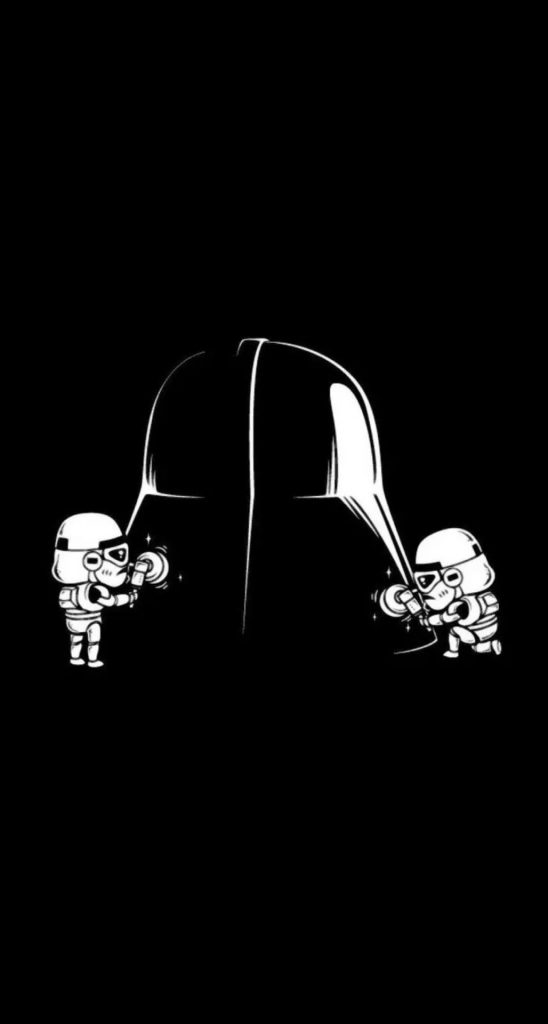 Best-Star-Wars-iPhone-Backgrounds-PIC-MCH046196-548x1024 Wallpapers Star Wars Iphone 37+