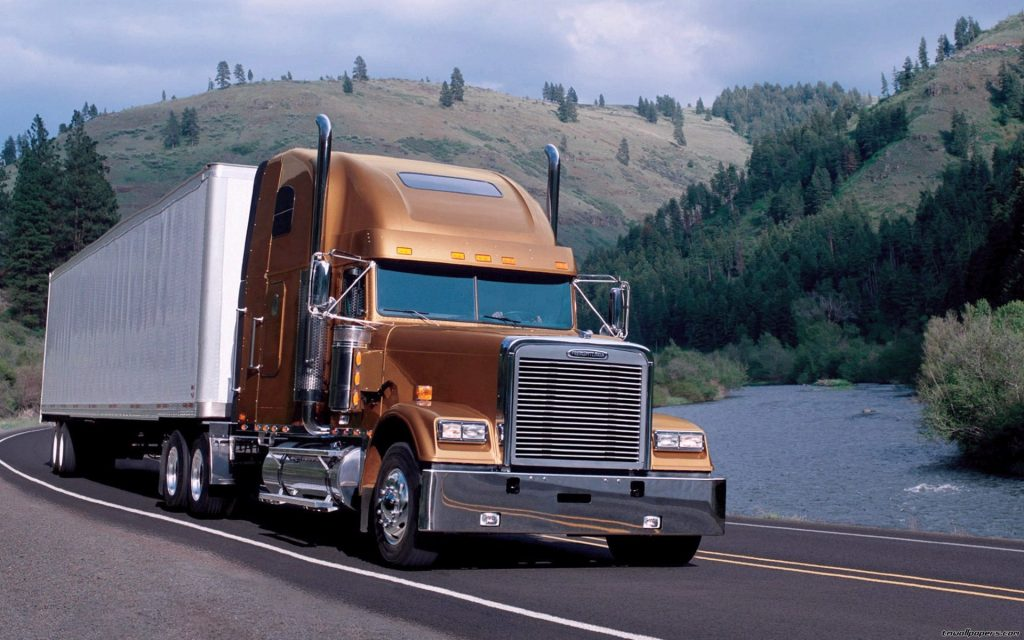 Big-Truck-Background-HD-PIC-MCH046498-1024x640 Truck Wallpapers Pictures 33+
