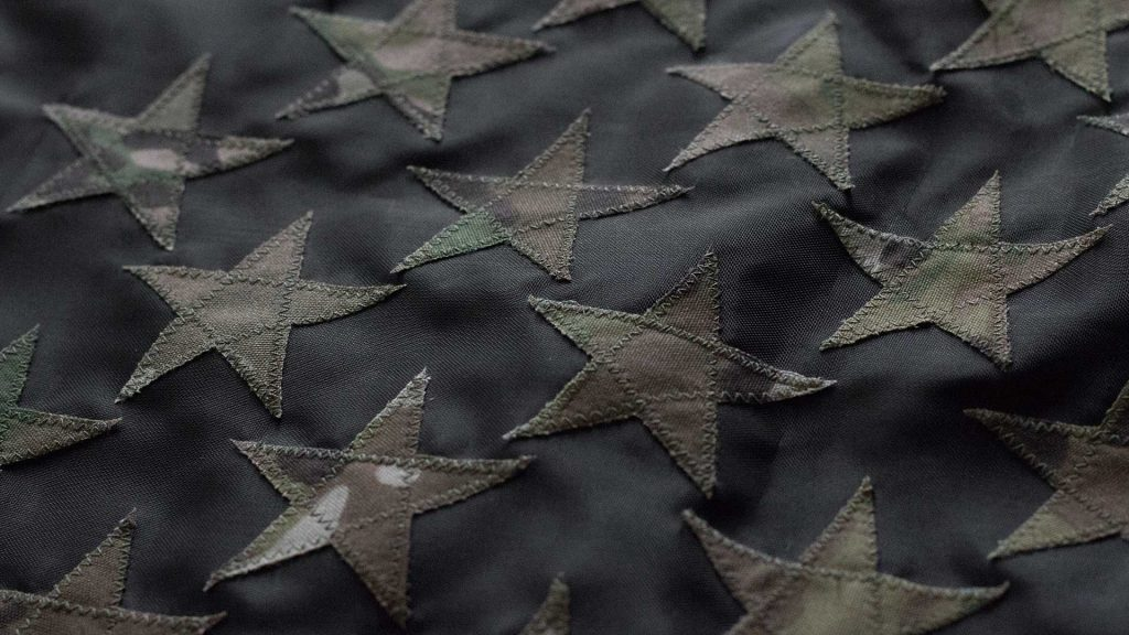 Black-American-Flag-Multicam-Stars-Detail-PIC-MCH046939-1024x576 Multicam Camo Wallpaper 13+
