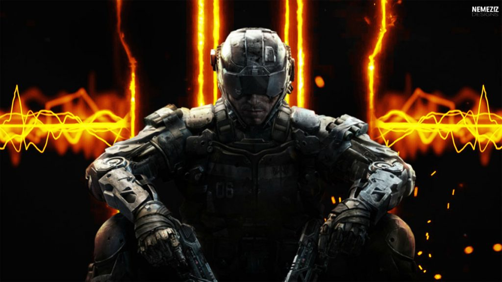 Black-Ops-Wallpaperbuscar-Con-Fans-De-Widescreen-Call-Of-Duty-Wallpaper-For-Pc-Full-Hd-Pics-PIC-MCH047537-1024x576 Call Of Duty 3 Wallpapers 28+