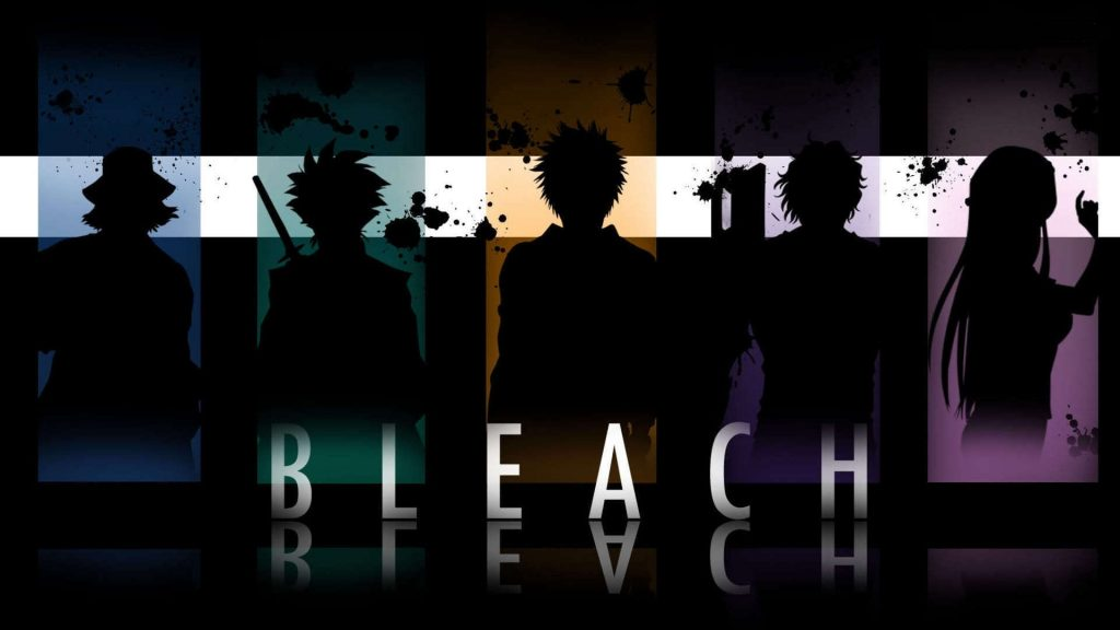 Bleach-Wallpaper-For-Iphone-PIC-MCH047876-1024x576 Bleach Anime Wallpaper Free 41+