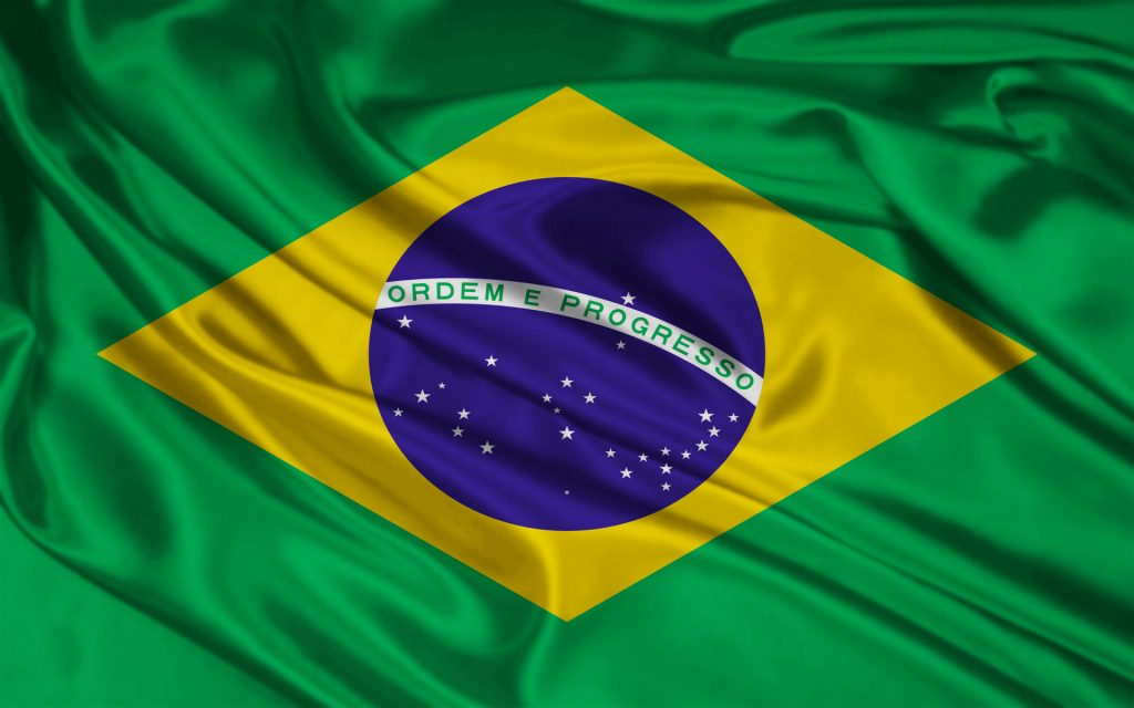 Brazil-Flag-Wallpapers-x-PIC-MCH049441-1024x640 Italian Flag Waving Wallpaper 15+