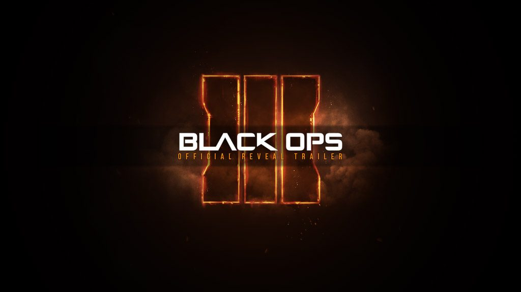Call-of-Duty-Black-Ops-PIC-MCH050726-1024x575 Cod Black Ops 3 Wallpaper 15+