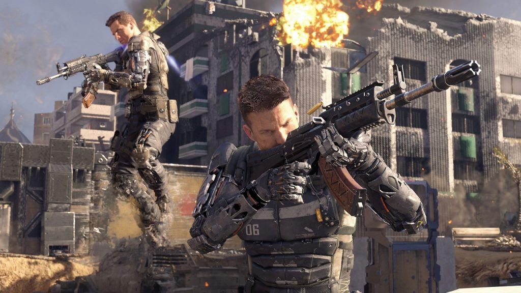 Call-of-Duty-Black-Ops-Wallpaper-PIC-MCH050744-1024x576 Cod Ops 3 Wallpaper 12+