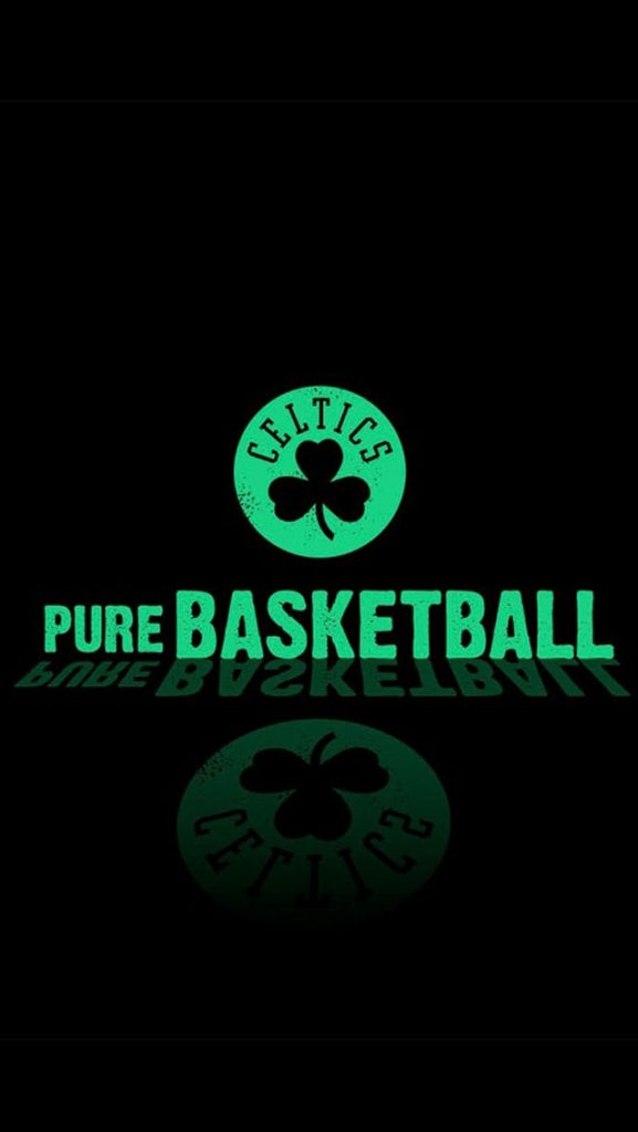 Celtics-Pure-Basketball-PIC-MCH051794-577x1024 Basketball Wallpapers Hd Iphone 5 31+