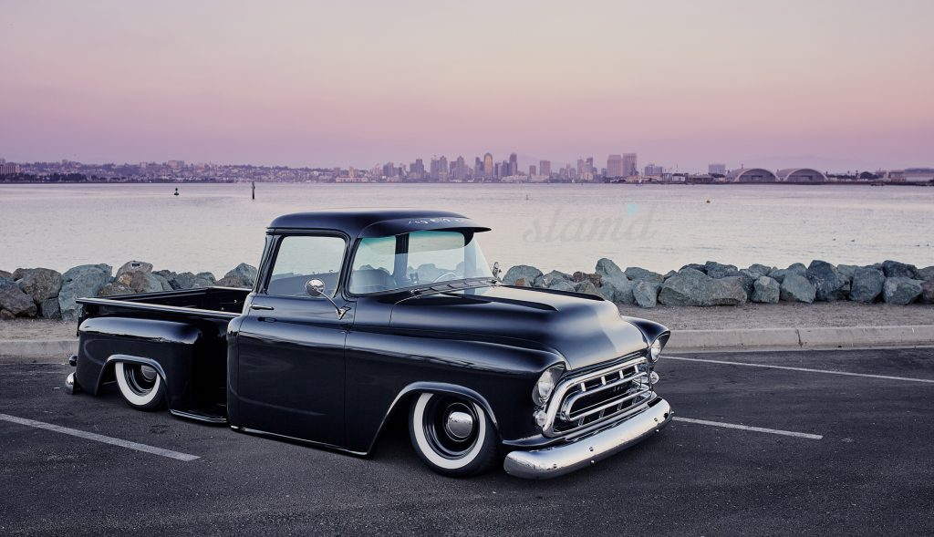 Chev-PIC-MCH052175-1024x589 Old Chevy Truck Wallpaper 37+