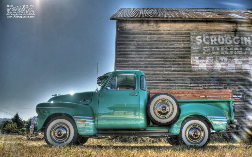 Chevy-Truck-High-Quality-Photos-Chevrolet-Desktop-Wallpaper-Trucks-Etc-For-Mobile-PIC-MCH052363-1024x640 Truck Wallpapers For Pc 24+