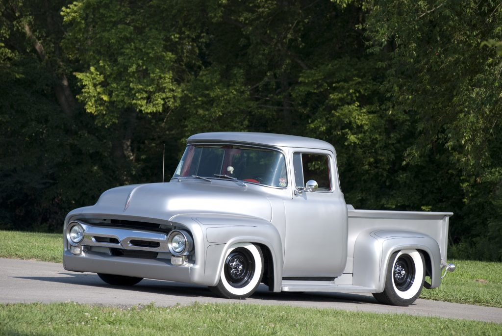 Classic-Ford-Truck-Wallpaper-with-Classic-Ford-Truck-Wallpaper-PIC-MCH052989-1024x685 Free Old Truck Wallpaper 52+
