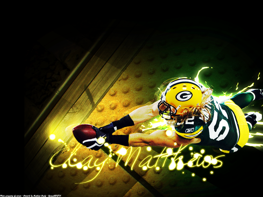 Clay-Matthews-green-bay-packers-PIC-MCH053036-1024x768 Green Bay Packers Wallpaper Free 37+