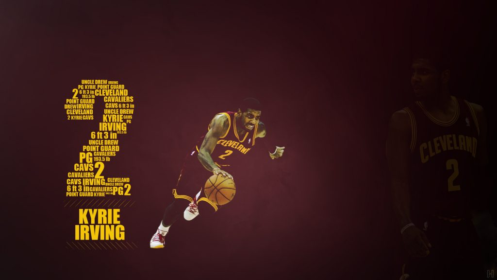 """Cleveland-Cavaliers-NBA-Jersey-Project-iPhone-S-Pinterest-€""""-Cavaliers-Wallpa-wallpaper-w-PIC-MCH053099-1024x576 Basketball Wallpapers Hd Iphone 36+"""