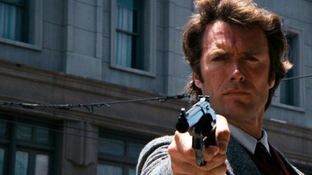 Clint-Eastwood-PIC-MCH02893-1024x576 Clint Eastwood Wallpaper Iphone 6 29+