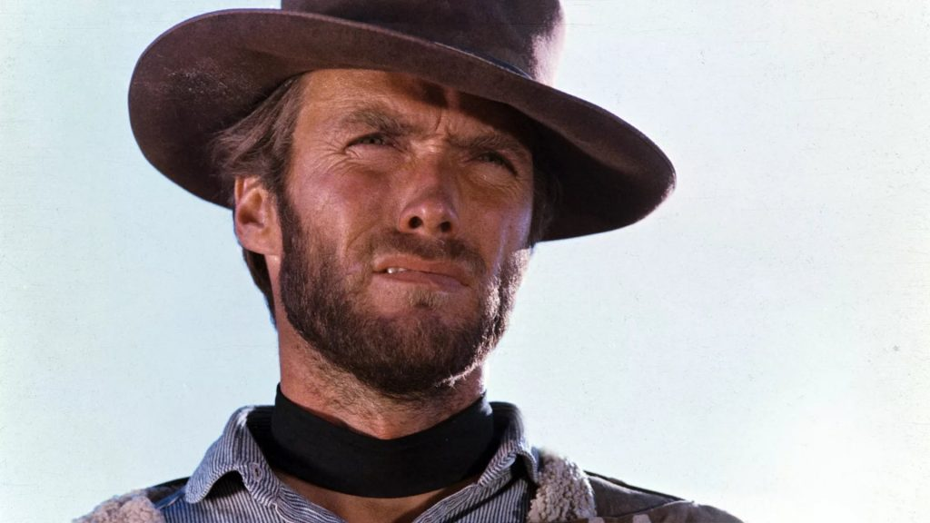 Clint-Eastwood-Wallpapers-HD-PIC-MCH053130-1024x576 Clint Eastwood Wallpapers Free 26+