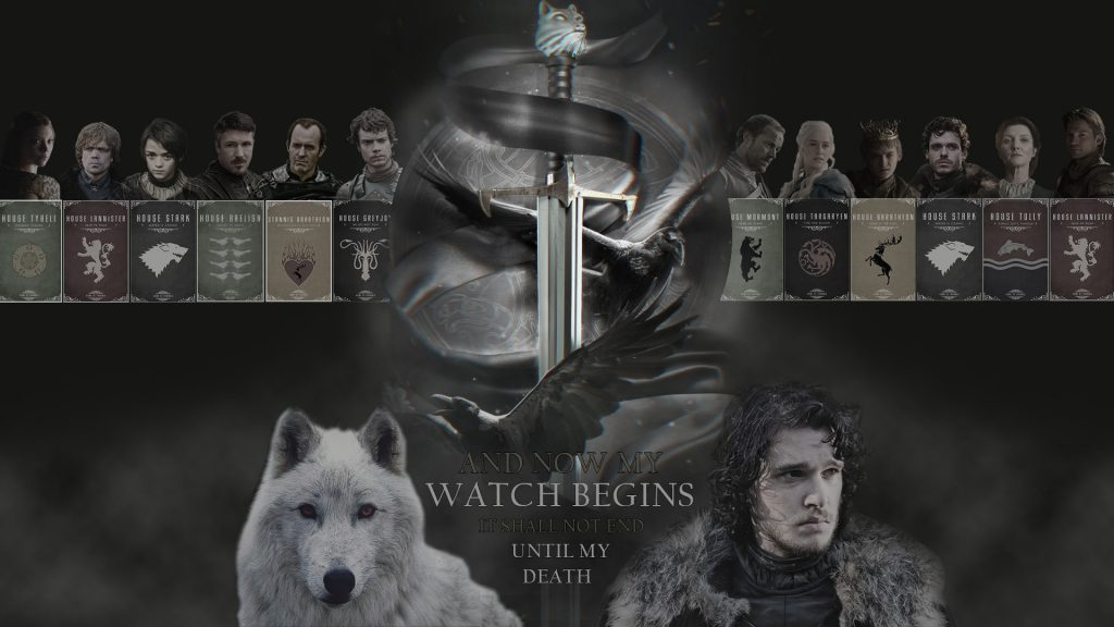 Cool-HD-Game-of-Thrones-Poster-Wallpaper-PIC-MCH054098-1024x576 Game Of Thrones Wallpaper Reddit 15+
