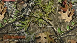 Realtree Wallpapers For Iphone 4 30+