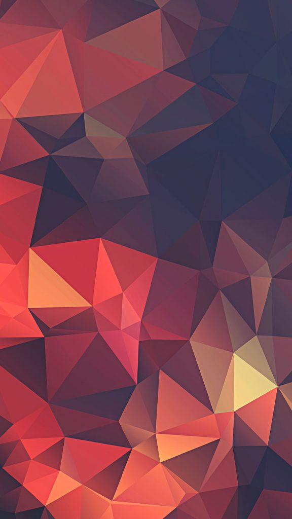 Dark-Polygon-iphone-background-PIC-MCH056484-576x1024 Awesome Wallpapers Hd For Iphone 6 55+