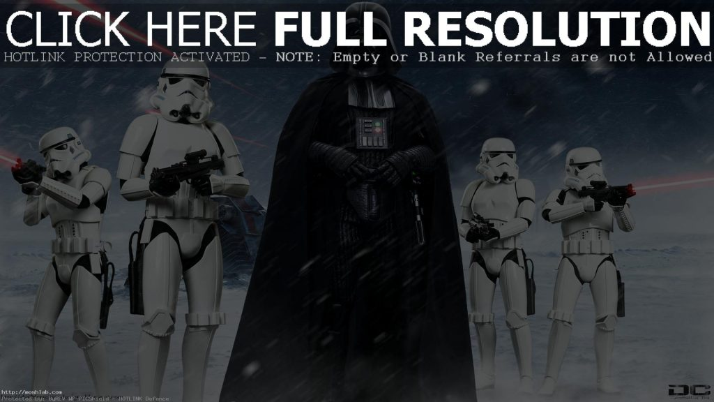 Darth-Vader-And-Stormtroopers-Star-Wars-Wallpaper-Free-Download-PIC-MCH056727-1024x576 Free Stormtrooper Wallpapers 33+
