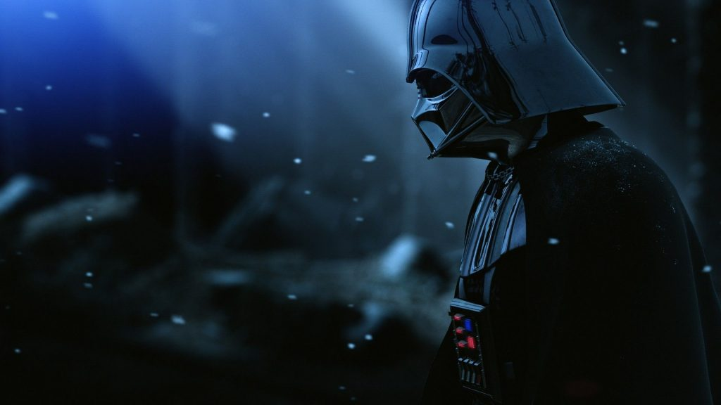 Darth-Vader-Star-Wars-in-Snow-www.FullHDWpp.com-PIC-MCH056733-1024x576 1980 X 1080 Christmas Wallpaper 54+