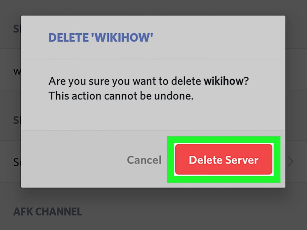 Delete-a-Discord-Server-on-Android-Step-PIC-MCH057445-1024x768 Delete Wallpaper Android 14+