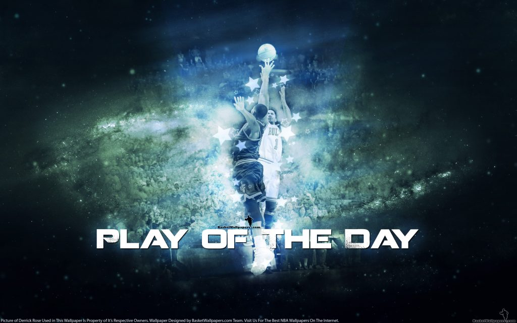 Derrick-Rose-May-Play-of-The-Day-BasketWallpapers.com-PIC-MCH057796-1024x640 Basketball Wallpapers Hd 2016 53+