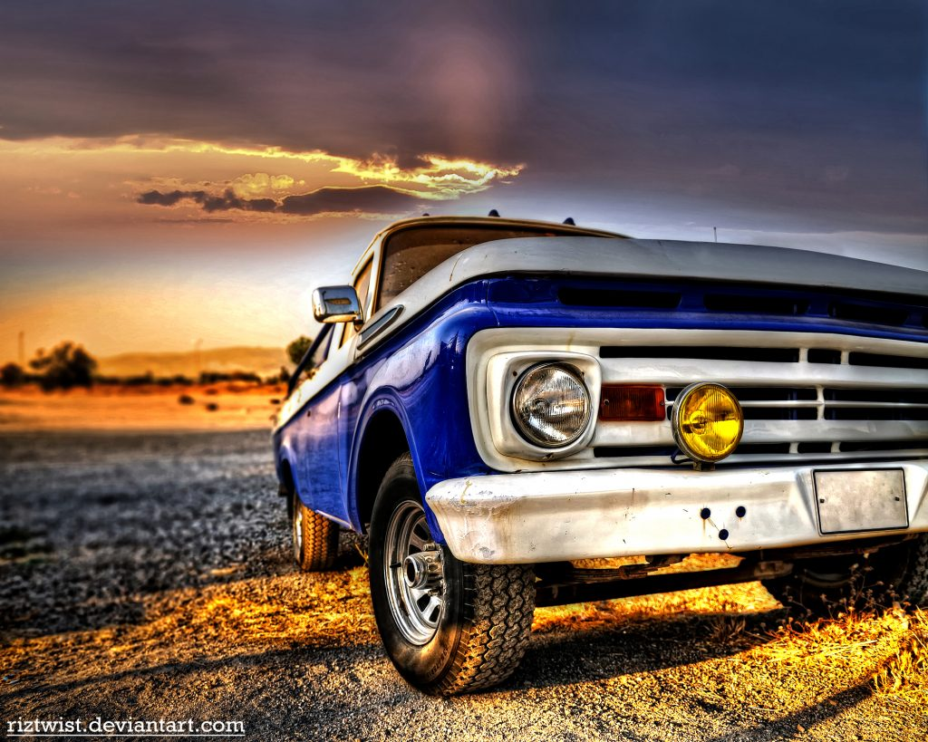 Desktop-Of-Classic-Ford-Truck-Wallpaper-With-Old-Hd-Pics-Pc-PIC-MCH058227-1024x819 Truck Wallpapers For Pc 24+