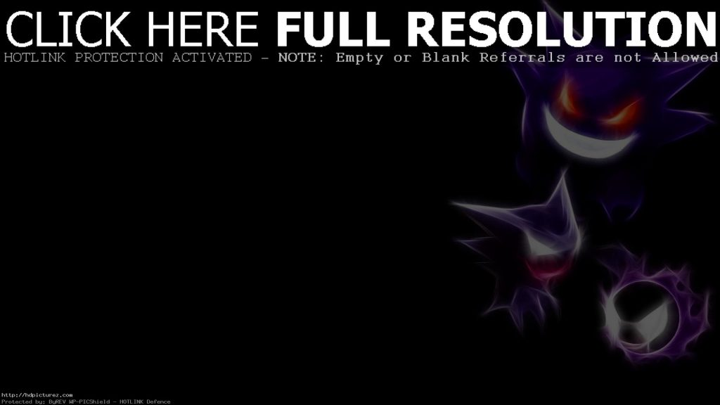 Download-Gengar-Wallpapers-HD-x-PIC-MCH060113-1024x576 Sceptile Wallpaper Hd 12+