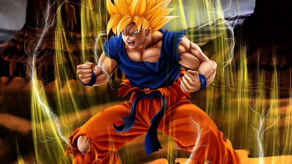 Dragon-Ball-Z-Goku-Backgrounds-for-Pictures-Free-walljpeg-wallpaper-wp-PIC-MCH060692-1024x576 Dragon Ball Z Full Hd Wallpapers Free 33+