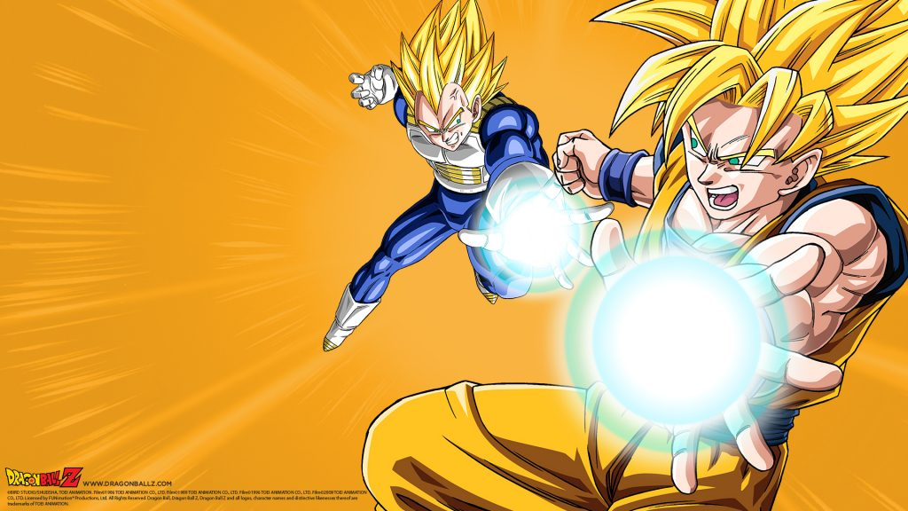 Dragon-Ball-Z-Wallpaper-Free-Background-PC-PIC-MCH060737-1024x576 Dragon Ball Z Full Hd Wallpapers Free 33+