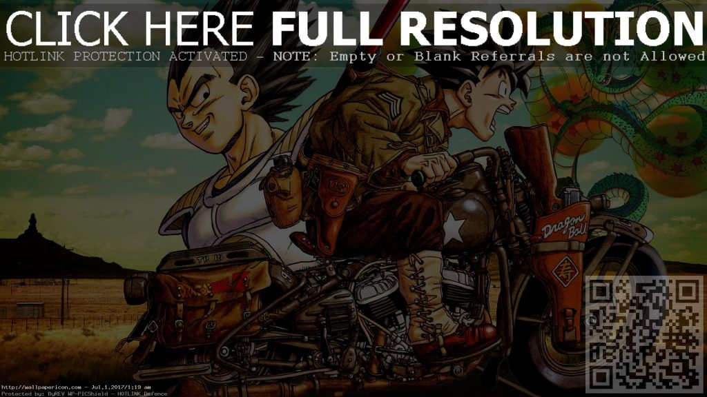 Dragon-Ball-Z-Wallpapers-HD-PIC-MCH060763-1024x576 Dragon Ball Z Wallpapers Hd Free 43+
