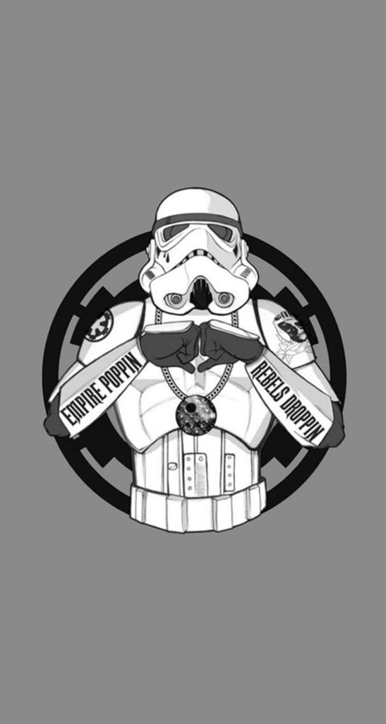 Empire-Poppin-Rebels-Droppin-PIC-MCH062170-547x1024 Stormtrooper Iphone Wallpapers 30+