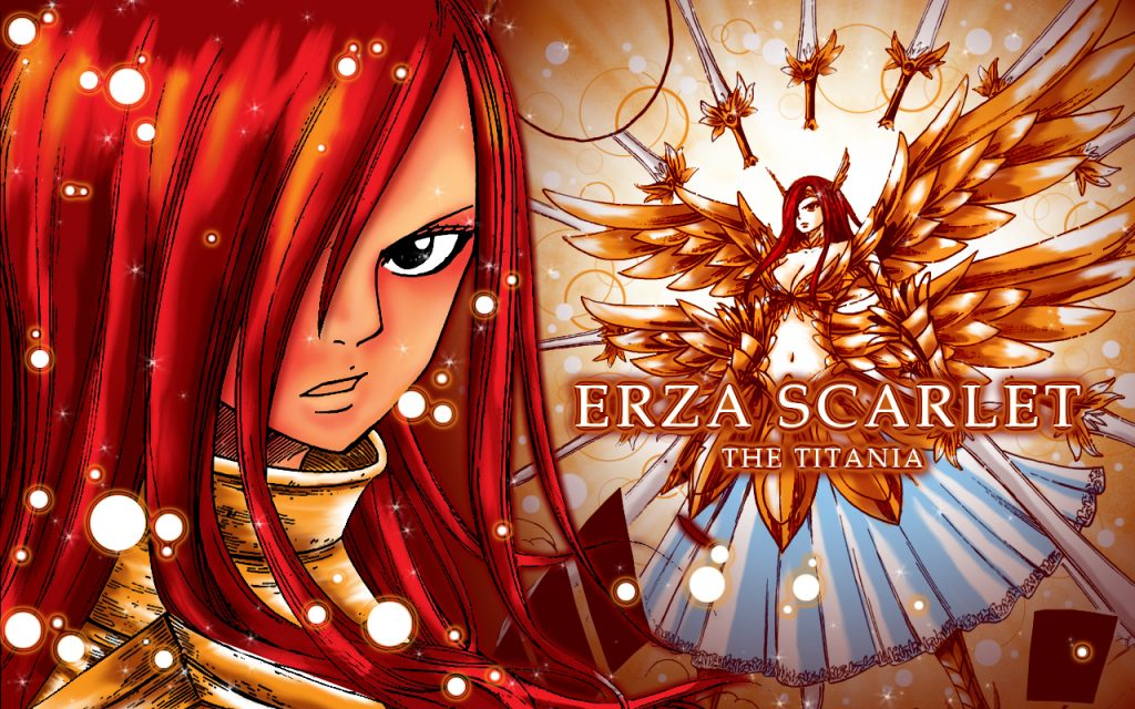 Erza-Fairy-Tail-dakaroth-PIC-MCH062364-1024x640 Fairy Tail Wallpapers Erza 36+