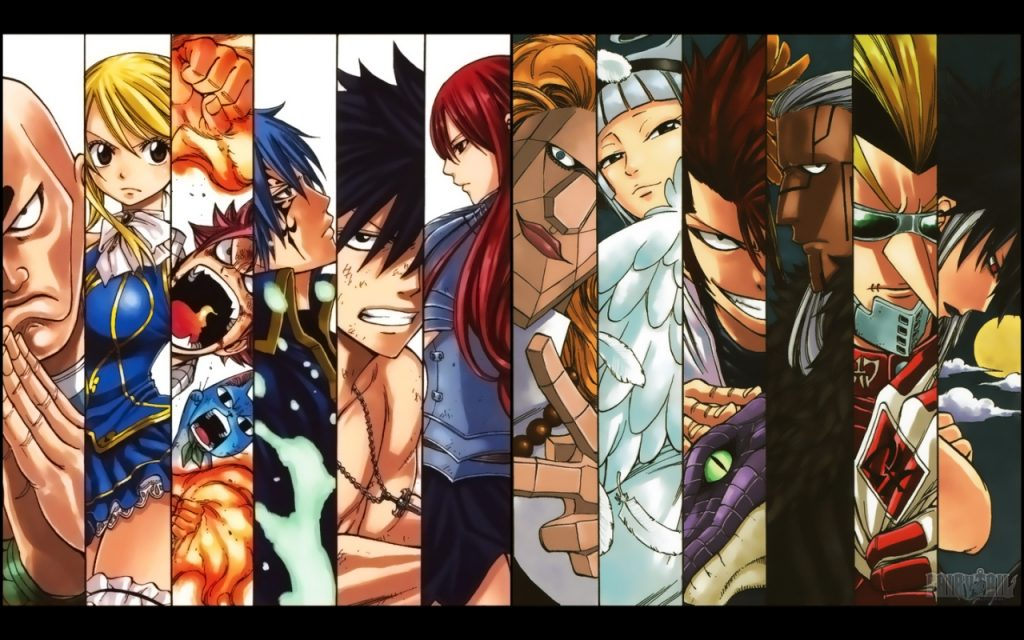 FAIRY.TAIL_.full_.-PIC-MCH062942-1024x640 Fairy Tail Wallpapers Natsu 41+