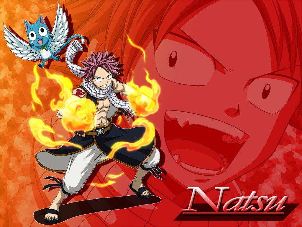 FAIRY.TAIL_.full_.-PIC-MCH062946-1024x768 Fairy Tail Wallpapers Natsu 41+