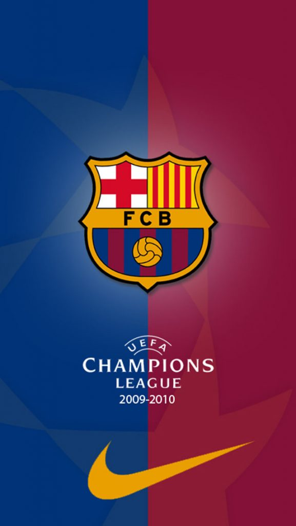 FC-Barcelona-PIC-MCH063458-577x1024 Barcelona Wallpaper Hd Iphone 27+