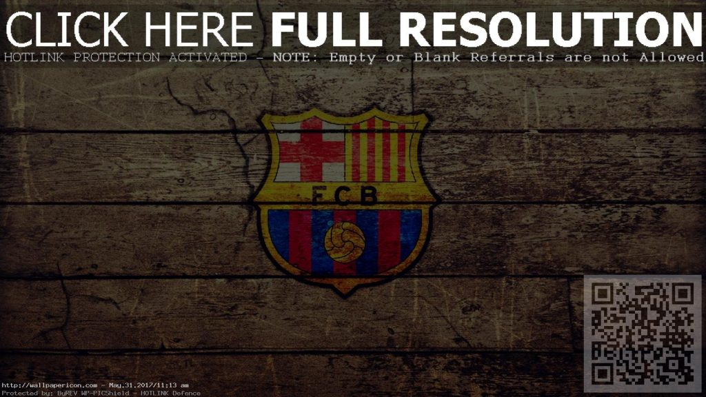 FC-Barcelona-Wallpaper-PIC-MCH063437-1024x576 Barcelona Wallpaper Hd 2017 47+