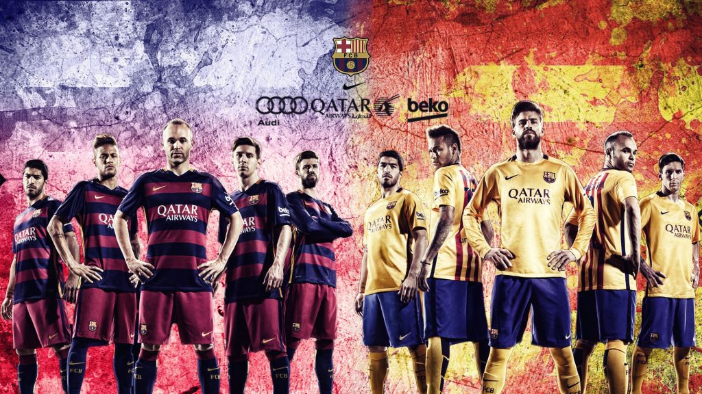 FC-Barcelona-Wallpapers-PIC-MCH063445-1024x576 Barcelona Wallpaper Hd 2018 31+