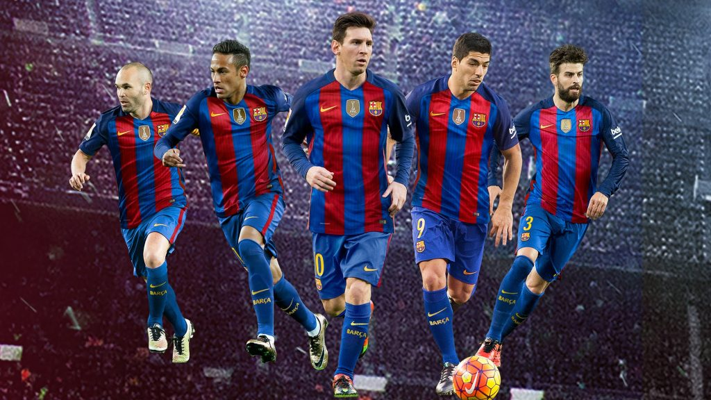 FC-Barcelona-Wallpapers-PIC-MCH063447-1024x576 Barcelona Wallpaper Hd 2017 47+