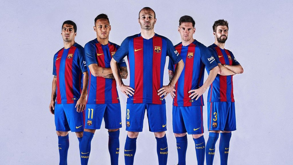 FC-Barcelona-Wallpapers-PIC-MCH063449-1024x576 Barcelona Wallpaper Hd 2018 31+