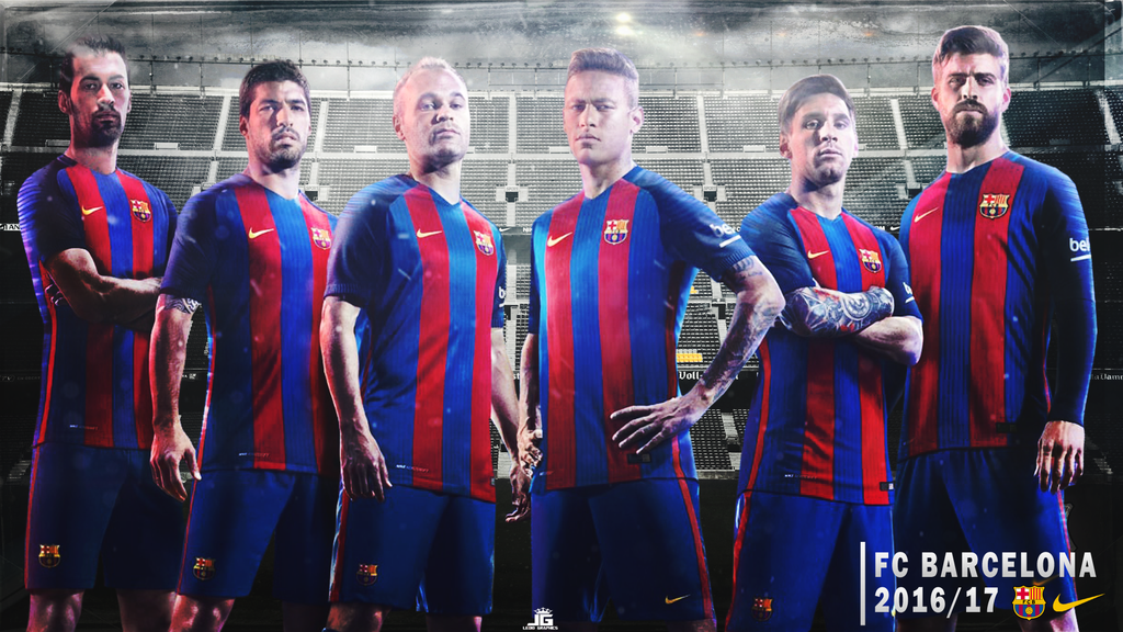 FC-Barcelona-Wallpapers-PIC-MCH063450-1024x576 Barcelona Wallpaper Hd 2016 33+