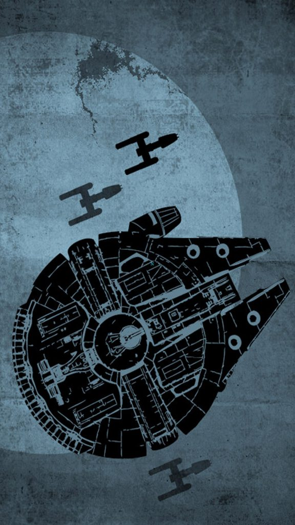 Falcon-Fleet-PIC-MCH062966-576x1024 Wallpapers Star Wars Iphone 37+
