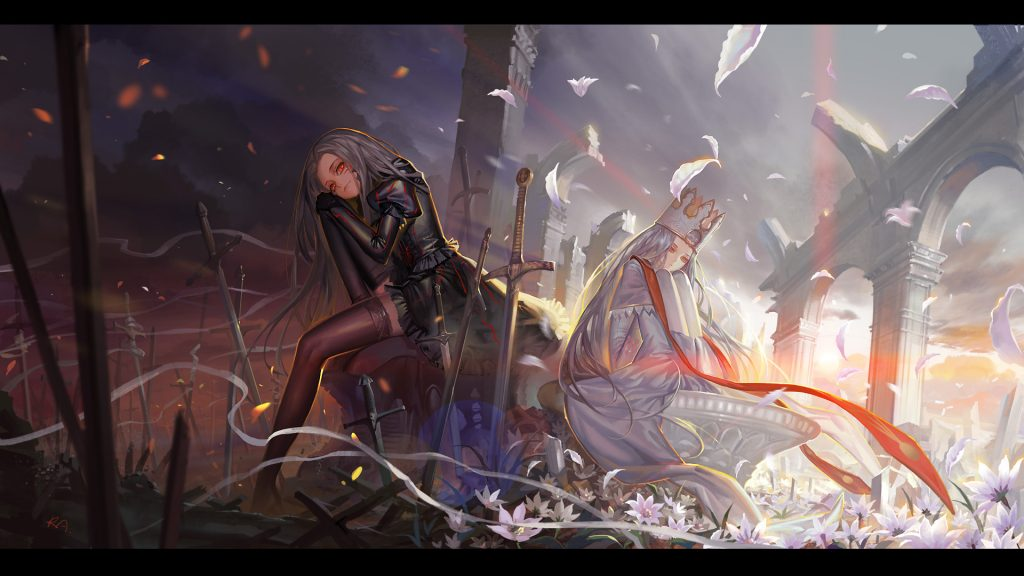 Fate.stay_.night_.full_.-PIC-MCH063334-1024x576 1980 X 1080 Wallpapers Anime 30+