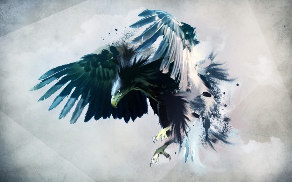 Full-HD-Eagle-Wallpapers-PIC-MCH066442-1024x640 Eagles Wallpapers Free 53+