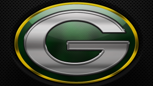 Green Bay Packers Wallpaper Iphone 6 13+