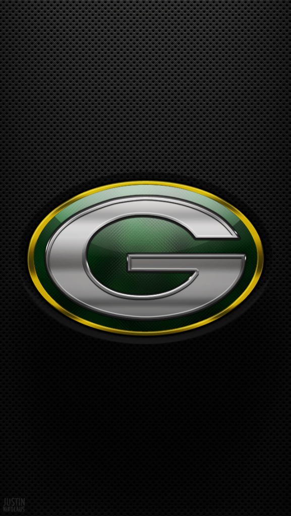 FwkWTu-PIC-MCH067215-577x1024 Green Bay Packers Wallpaper Iphone 6 13+