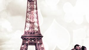 Wallpaper Paris Love 11+