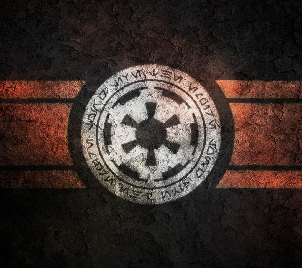 Galatic-Empire-wallpaper-PIC-MCH067335-1024x910 Wallpapers Star Wars Android 29+