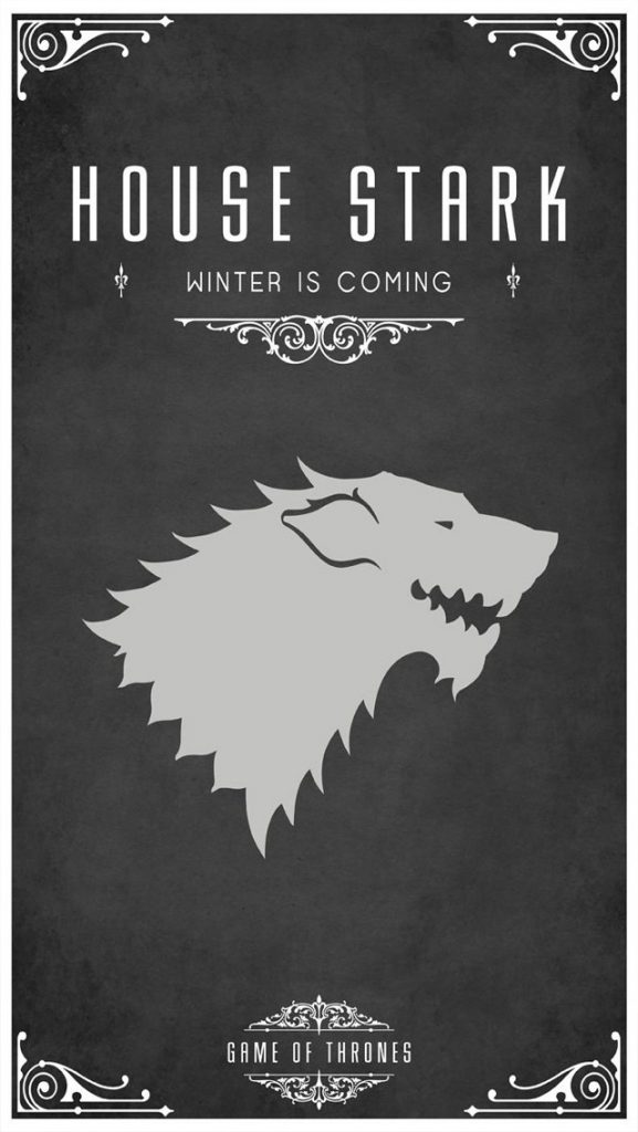 Game-Of-Thrones-House-Stark-PIC-MCH067620-577x1024 Game Of Thrones Wallpaper Phone 38+