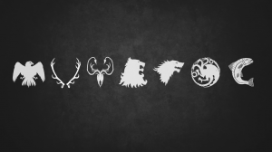 Game Of Thrones Wallpaper Tumblr 17+